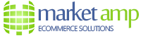 MarketAmp eCommerce Solutions