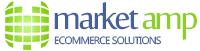 MarketAmp eCommerce Solutions
